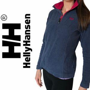 Helly Hansen- Fleece Pullover